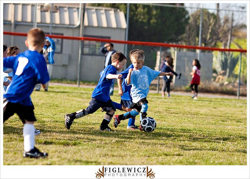 FiglewiczPhotography_soccer0004.jpg