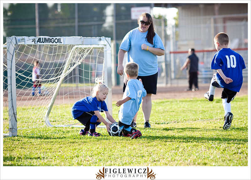 FiglewiczPhotography_soccer0006.jpg