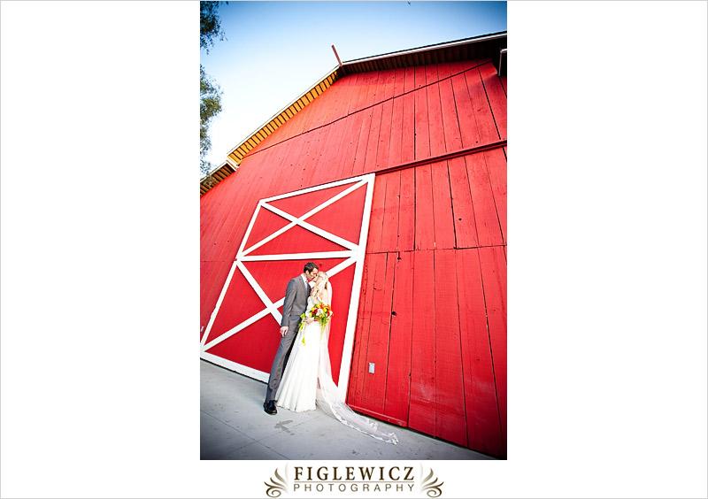 FiglewiczPhotography-CamarilloRanch-058.jpg