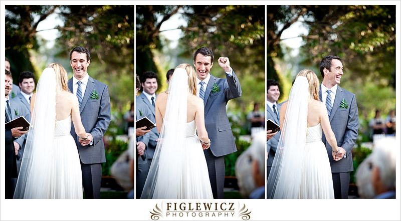 FiglewiczPhotography-CamarilloRanch-036.jpg