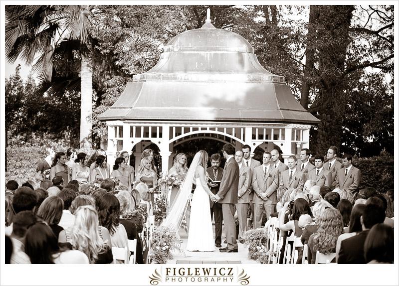 FiglewiczPhotography-CamarilloRanch-039.jpg