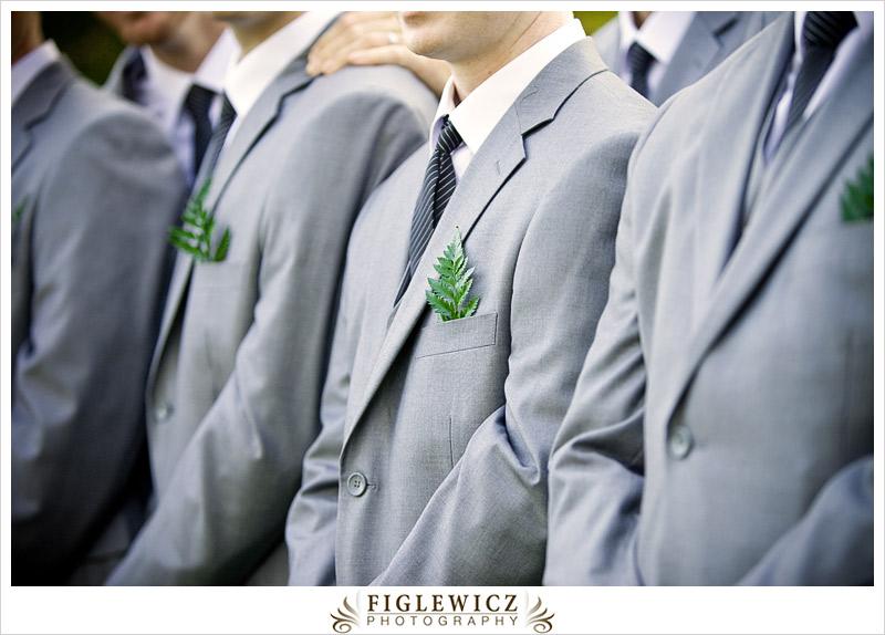 FiglewiczPhotography-CamarilloRanch-047.jpg