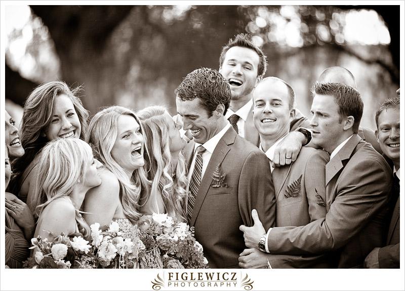FiglewiczPhotography-CamarilloRanch-049.jpg