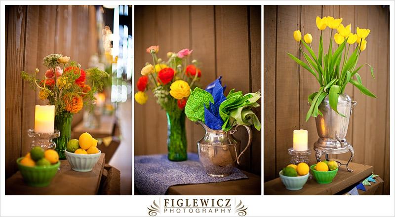 FiglewiczPhotography-CamarilloRanch-020.jpg