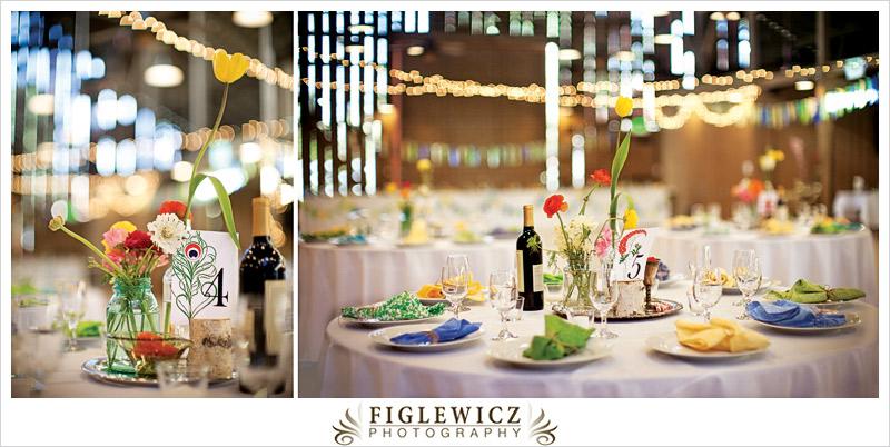 FiglewiczPhotography-CamarilloRanch-022.jpg