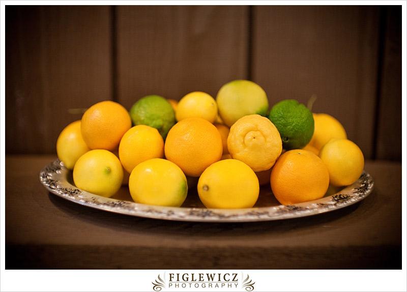 FiglewiczPhotography-CamarilloRanch-025.jpg
