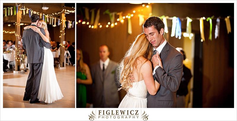 FiglewiczPhotography-CamarilloRanch-061.jpg