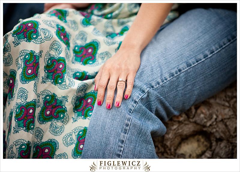 FiglewiczPhotography-TerraneaResortEngagement-011.jpg