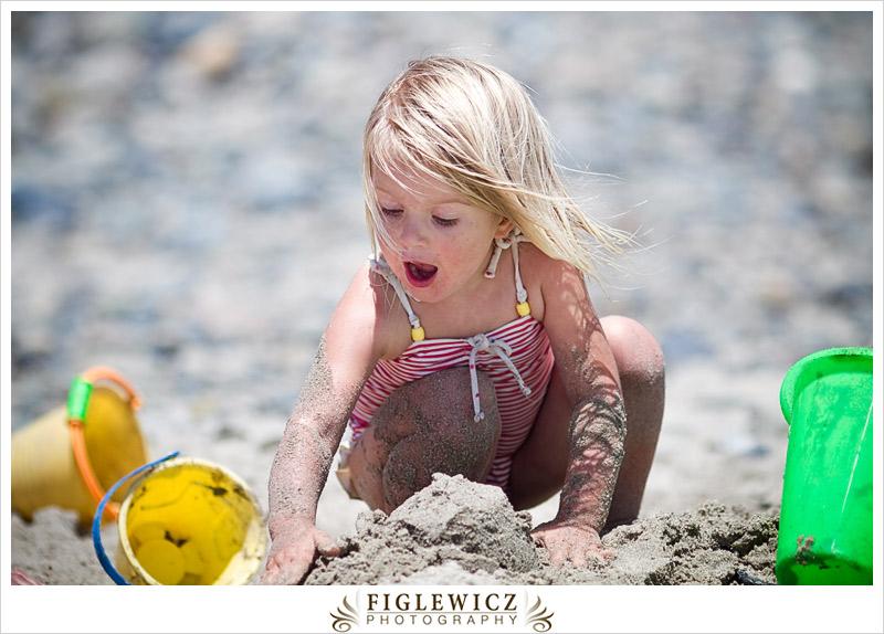 FiglewiczPhotography_SanO_0017.jpg