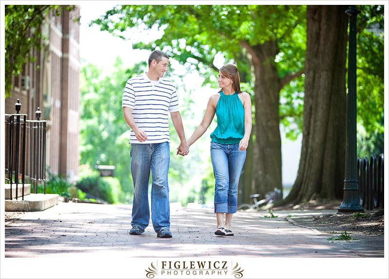 FiglewiczPhotography-UniversityNorthCarolina-007.jpg