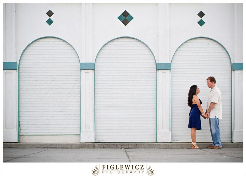 FiglewiczPhotography-MarritzaLee-0017.jpg