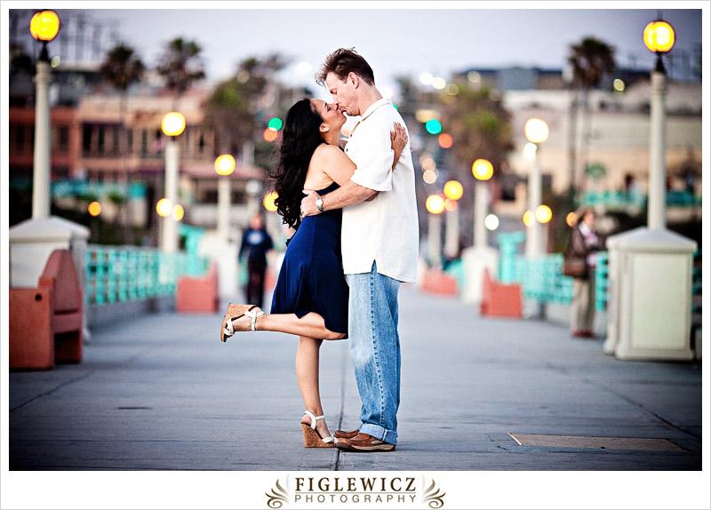FiglewiczPhotography-MarritzaLee-0019.jpg