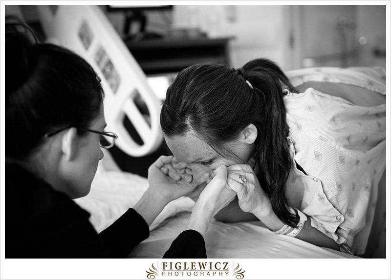 BabyPortraits-FiglewiczPhotograhy-004.jpg