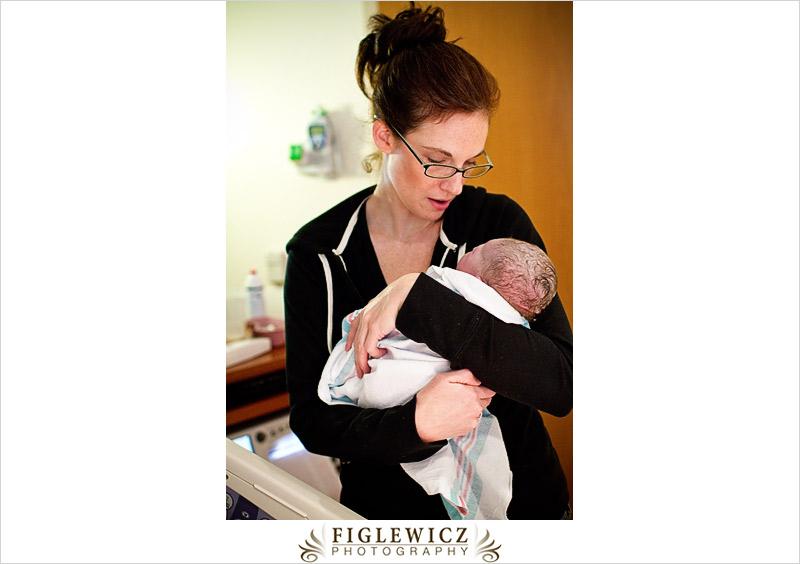 BabyPortraits-FiglewiczPhotograhy-009.jpg
