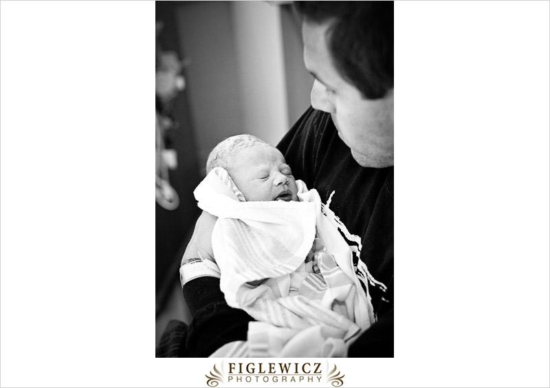 BabyPortraits-FiglewiczPhotograhy-010.jpg