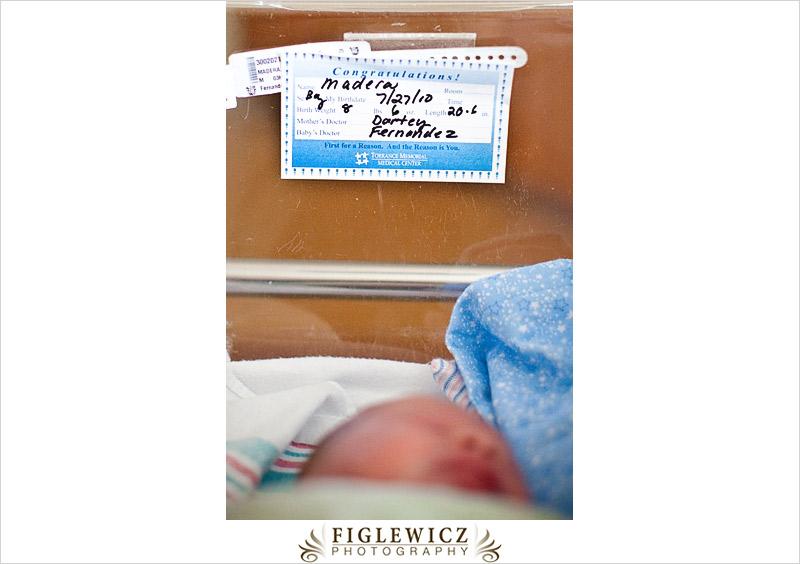 BabyPortraits-FiglewiczPhotograhy-012.jpg