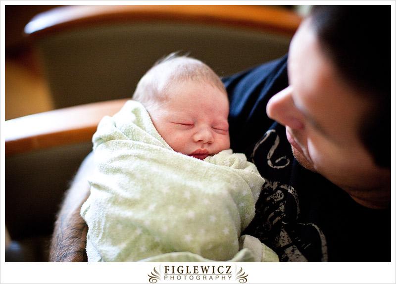BabyPortraits-FiglewiczPhotograhy-015.jpg