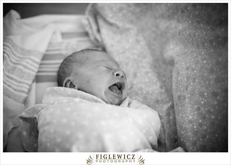 BabyPortraits-FiglewiczPhotograhy-013.jpg