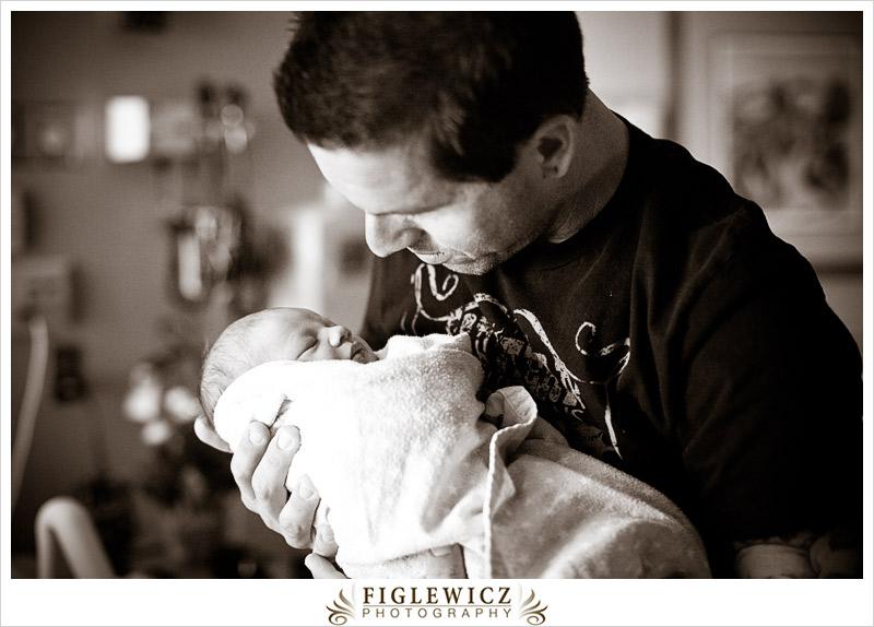 BabyPortraits-FiglewiczPhotograhy-020.jpg
