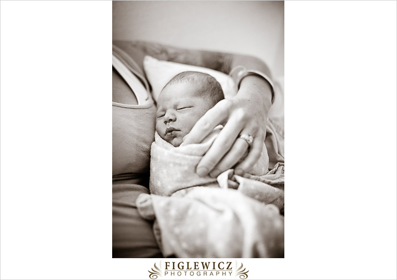 BabyPortraits-FiglewiczPhotograhy-023.jpg