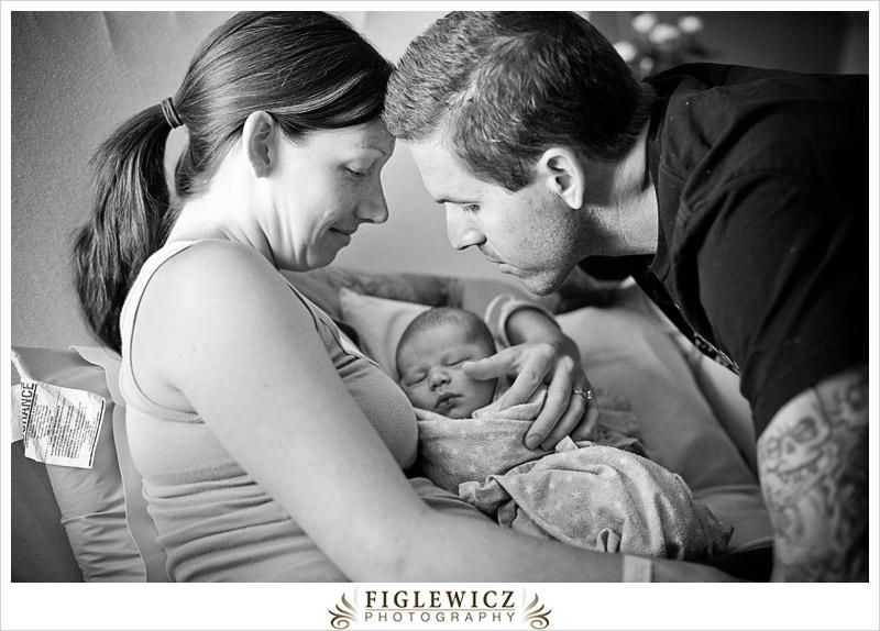 BabyPortraits-FiglewiczPhotograhy-024.jpg