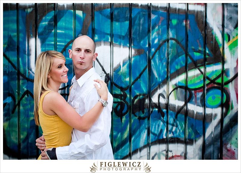 FiglewiczPhotography-ChrisandAngela-0022.jpg