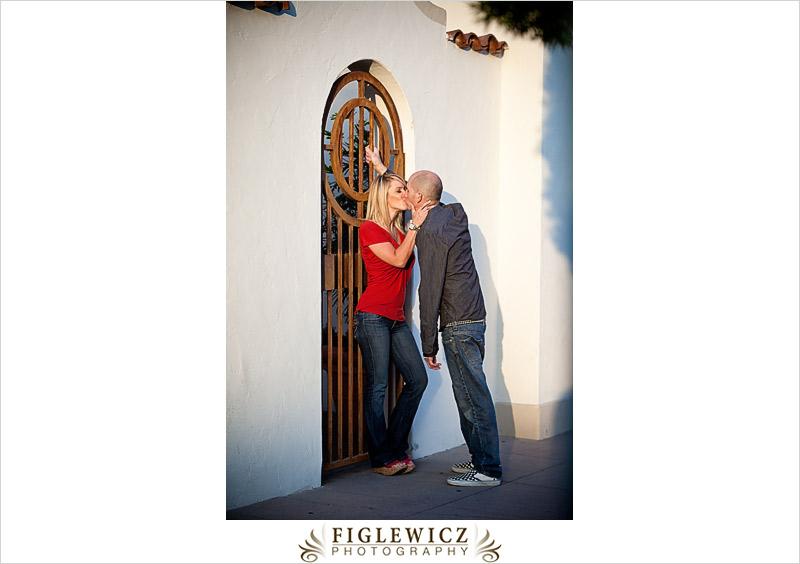 FiglewiczPhotography-ChrisandAngela-0006.jpg