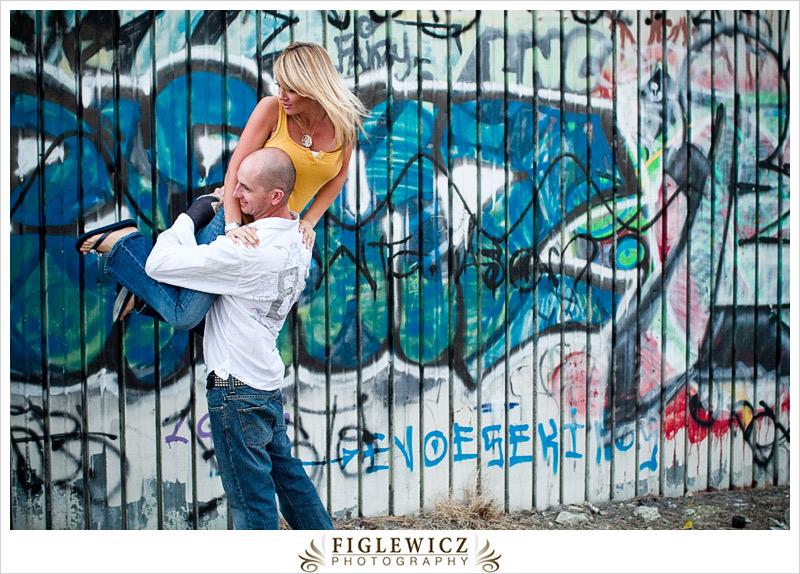 FiglewiczPhotography-ChrisandAngela-0025.jpg