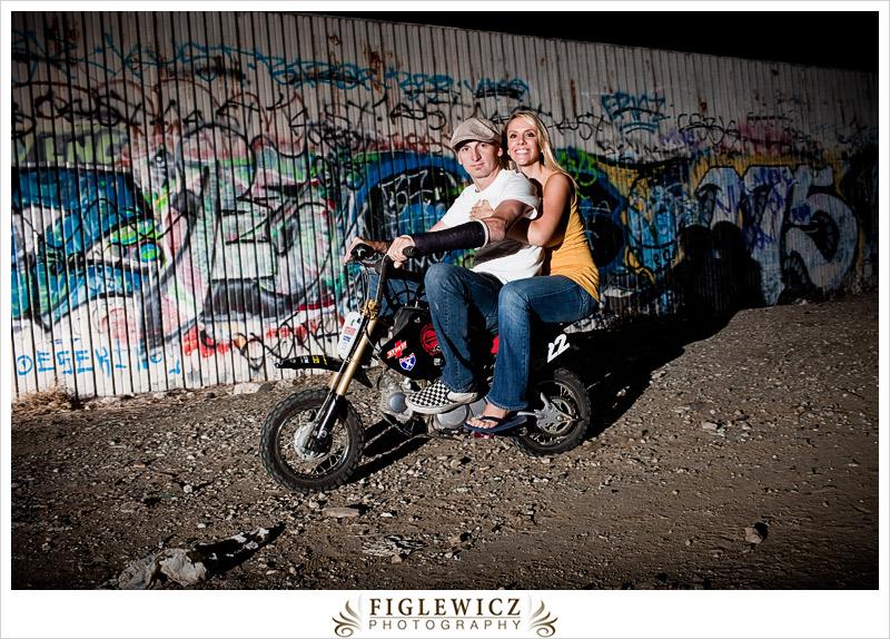 FiglewiczPhotography-ChrisandAngela-0034.jpg