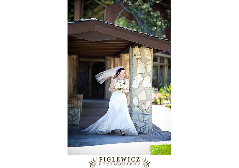 FiglewiczPhotograhy-CheeseCakeFactory-WayfaresChapel-020.jpg