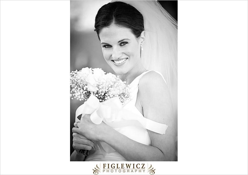 FiglewiczPhotography_MegDan_-18.jpg