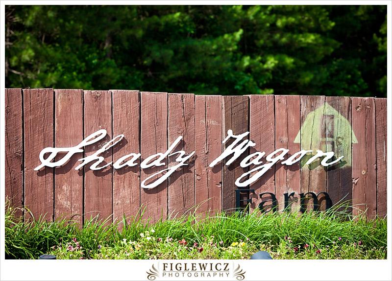 ShadyWagonRanch-FiglewiczPhotography-NorthCarolina-001.jpg