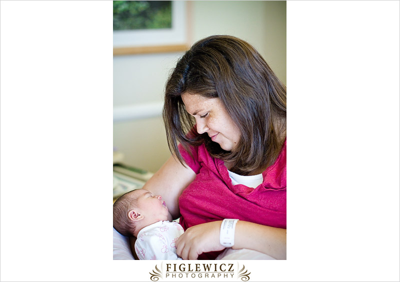 Baby-Photography-FiglewiczPhotography-027.jpg