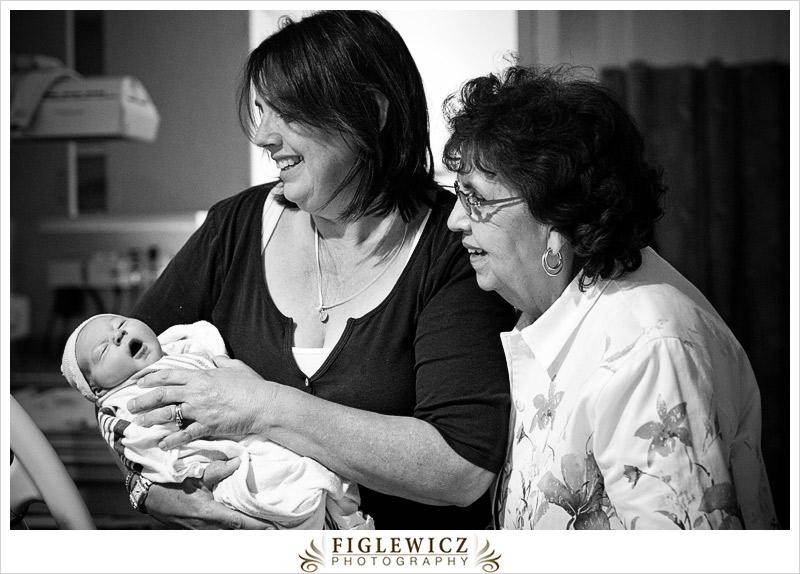 Baby-Photography-FiglewiczPhotography-021.jpg