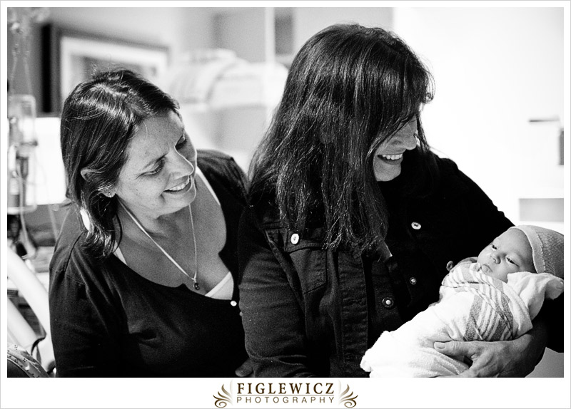 Baby-Photography-FiglewiczPhotography-022.jpg