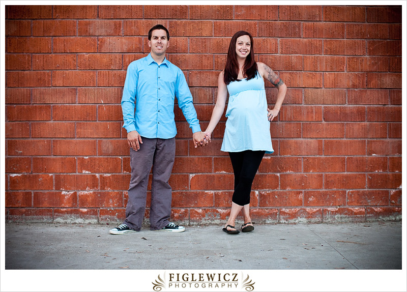 Maternity-FiglewiczPhotography-025.jpg