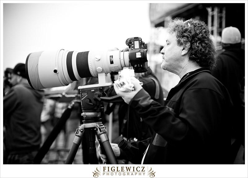 FiglewiczPhotography-HurlyPro-Trestles-0028.jpg