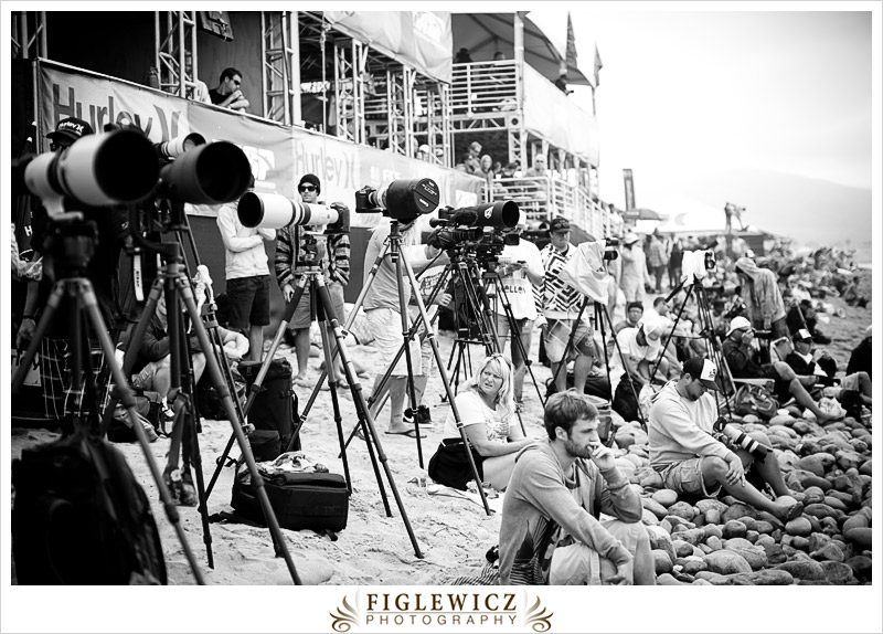 FiglewiczPhotography-HurlyPro-Trestles-0037.jpg