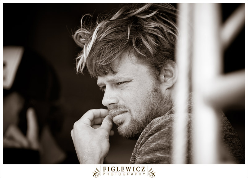 FiglewiczPhotography-HurlyPro-Trestles-0049.jpg