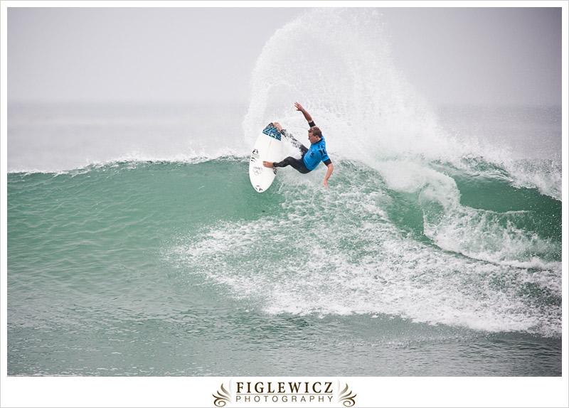 FiglewiczPhotography-HurlyPro-Trestles-0010.jpg