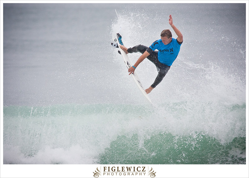 FiglewiczPhotography-HurlyPro-Trestles-0016.jpg