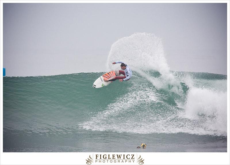 FiglewiczPhotography-HurlyPro-Trestles-0024.jpg