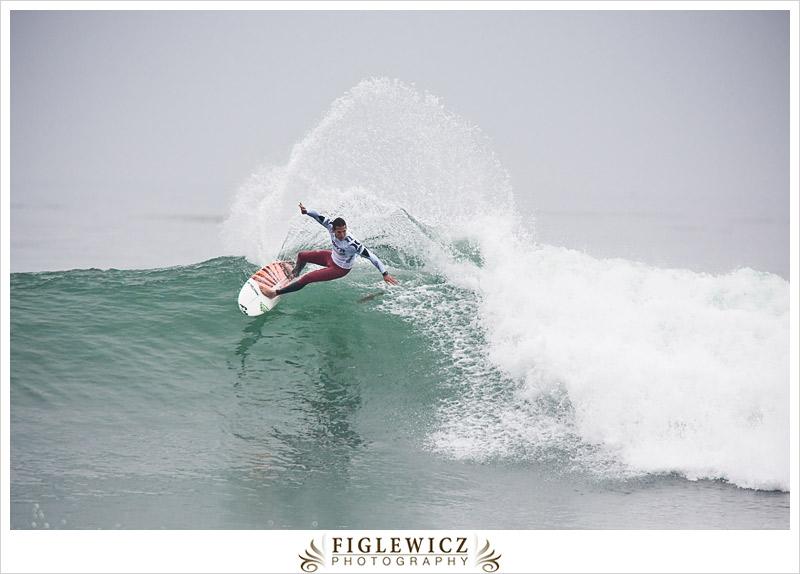 FiglewiczPhotography-HurlyPro-Trestles-0022.jpg