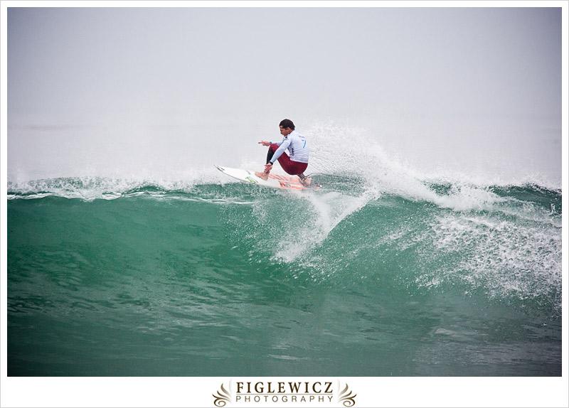 FiglewiczPhotography-HurlyPro-Trestles-0023.jpg