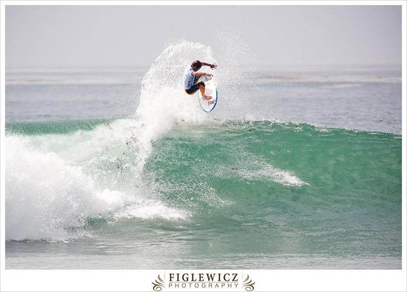 FiglewiczPhotography-HurlyPro-Trestles-0070.jpg