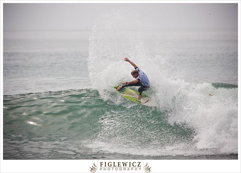 FiglewiczPhotography-HurlyPro-Trestles-0071.jpg