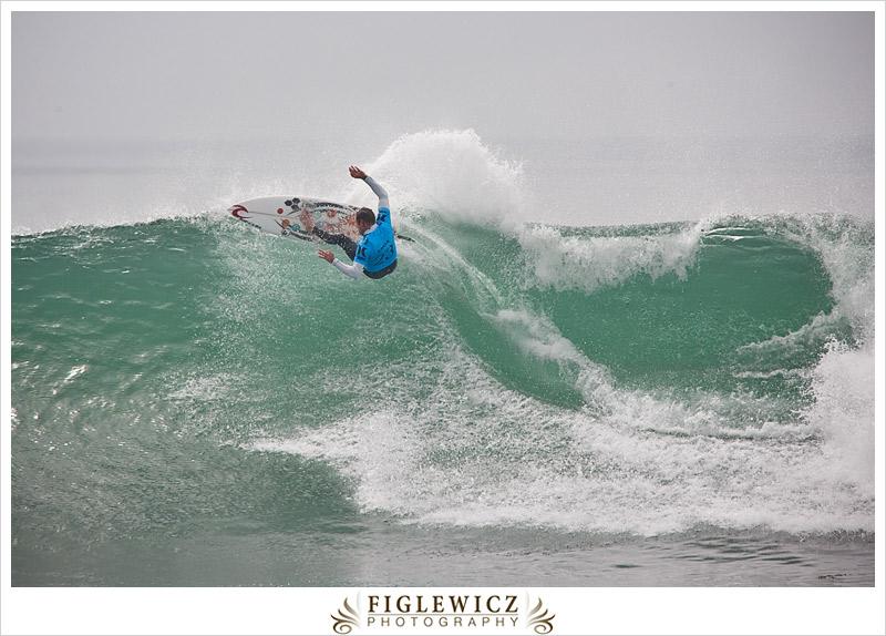 FiglewiczPhotography-HurlyPro-Trestles-0072.jpg