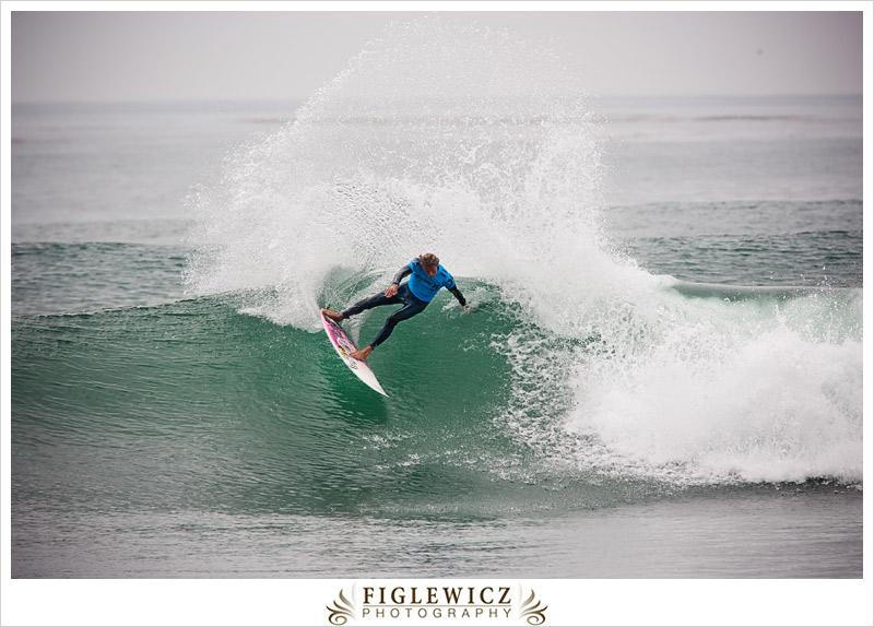 FiglewiczPhotography-HurlyPro-Trestles-0075.jpg