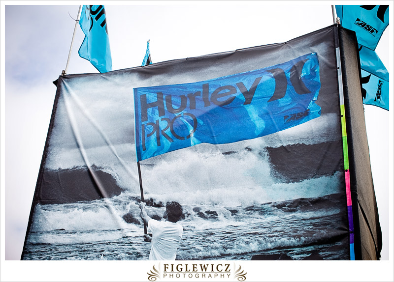 FiglewiczPhotography-HurlyPro-Trestles-0090.jpg