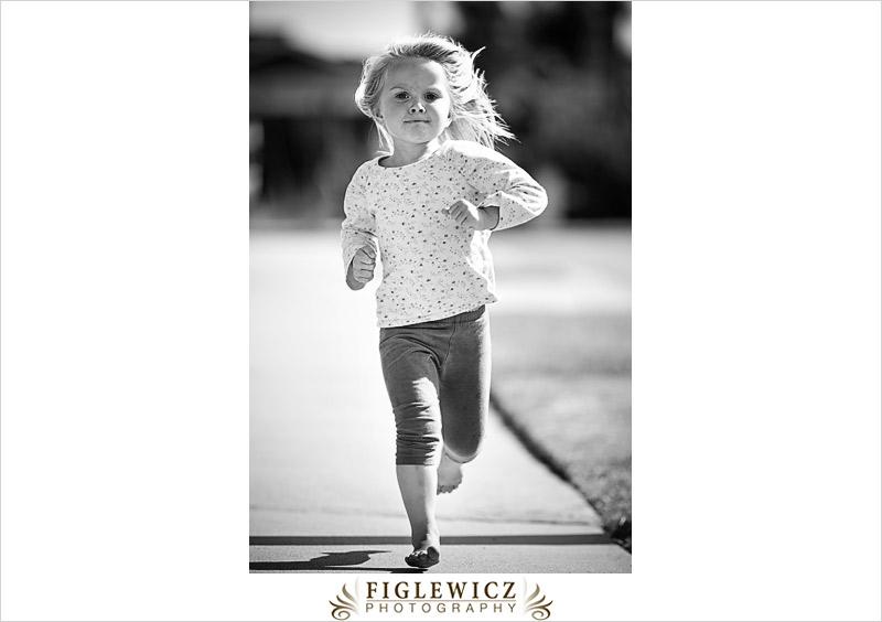 FiglewiczPhotography-running-0003.jpg